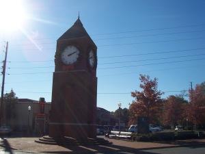 November 2008 003