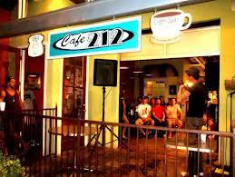 Cafe212