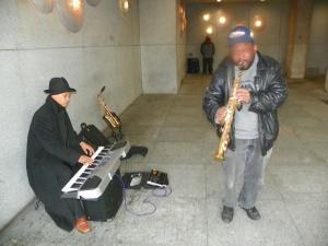 #060 Metro Music