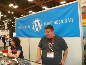 #036 WordPress @ SXSW