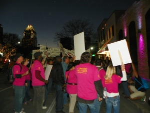 #092 6th Street Interactive Rally