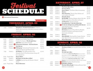OLM_Festival_2013_Schedule-page-001