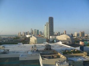 001 Miami Morning