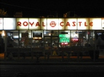 061 Royal Castle