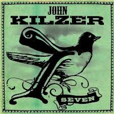 JohnKilzerSeven