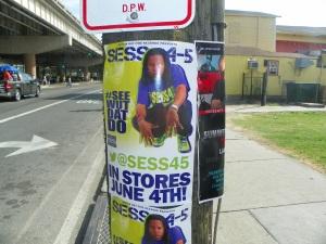 265 Sess 4-5 Poster
