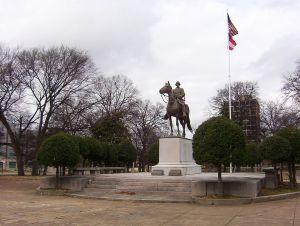 794px-NBF_Memorial_Memphis