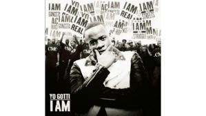 111513-music-yo-gotti-i-am