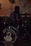 Calvin Rodgers Drum Clinic 006