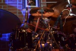 Calvin Rodgers Drum Clinic 036