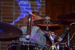 Calvin Rodgers Drum Clinic 062