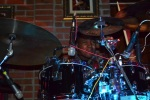 Calvin Rodgers Drum Clinic 079