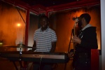 4 Soul @ Wine Down Mondays 030