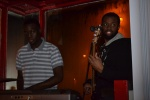 4 Soul @ Wine Down Mondays 036