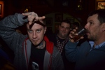 Lil Wyte _ Frayser Boy Release Party 015