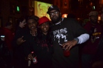 Lil Wyte _ Frayser Boy Release Party 018