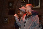 Lil Wyte _ Frayser Boy Release Party 024