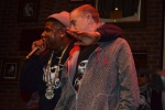 Lil Wyte _ Frayser Boy Release Party 025