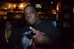Lil Wyte _ Frayser Boy Release Party 030