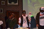 Lil Wyte _ Frayser Boy Release Party 033