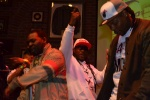 Lil Wyte _ Frayser Boy Release Party 035