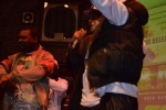 Lil Wyte _ Frayser Boy Release Party 037