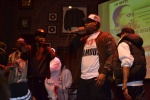 Lil Wyte _ Frayser Boy Release Party 039