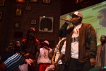 Lil Wyte _ Frayser Boy Release Party 040