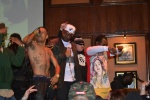 Lil Wyte _ Frayser Boy Release Party 050