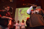 Lil Wyte _ Frayser Boy Release Party 055