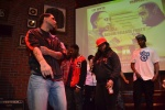 Lil Wyte _ Frayser Boy Release Party 056