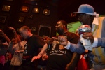 Lil Wyte _ Frayser Boy Release Party 080