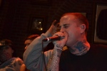 Lil Wyte _ Frayser Boy Release Party 081