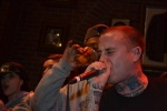 Lil Wyte _ Frayser Boy Release Party 082