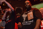 Lil Wyte _ Frayser Boy Release Party 083