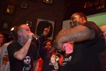 Lil Wyte _ Frayser Boy Release Party 084