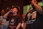 Lil Wyte _ Frayser Boy Release Party 087