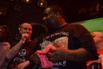 Lil Wyte _ Frayser Boy Release Party 088