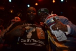 Lil Wyte _ Frayser Boy Release Party 089