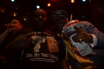 Lil Wyte _ Frayser Boy Release Party 090
