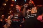 Lil Wyte _ Frayser Boy Release Party 092