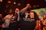 Lil Wyte _ Frayser Boy Release Party 093