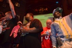 Lil Wyte _ Frayser Boy Release Party 094