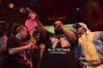 Lil Wyte _ Frayser Boy Release Party 096