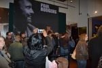 Paul Rodgers Album Release Party 007