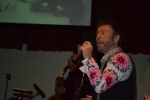 Paul Rodgers Album Release Party 017