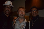 Paul Rodgers Album Release Party 028